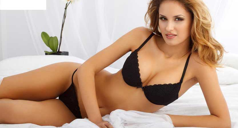 What Things Do You Need To Remember While Choosing Escorts In Delhi