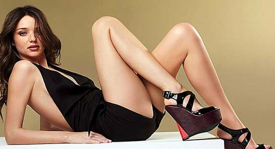 Is it safe to hire an independent escort girl in Delhi?